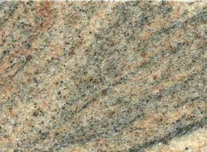 Granite Shield Countertops Granite Colors Available