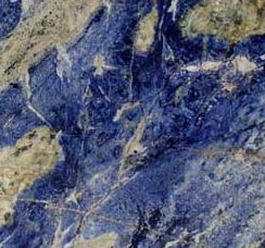 Granite Shield Countertops Granite Colors Available